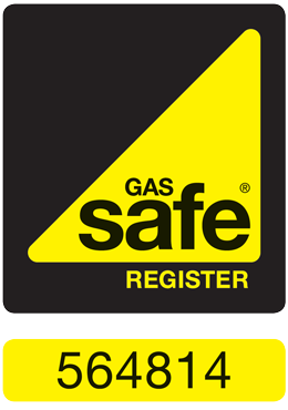 Marc Williams Heating Engineers in Manchester - Gas Safe Register 564814