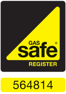 South Manchester and Cheshire Plumber Heating Engineer - Marc Williams - GAS SAFE REGISTERED No 564814