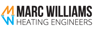 Marc Williams Heating Engineers