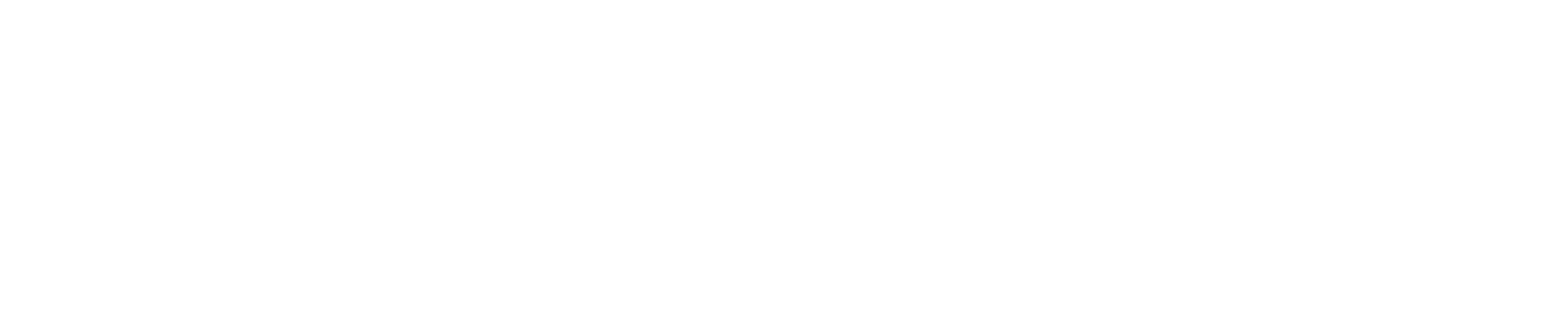 Marc Williams Heating Engineers - South Manchester and Cheshire Plumber